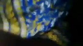 স্টুডিও সজ্জা মধ্যে একটি ভাই বোন এর চোদা চুদি দিন পিটি 3
