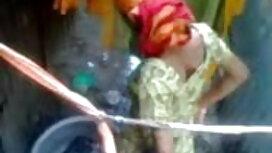 মেয়ে হিজড়া, দুই বোনকে একসাথে চোদা পুরুষ মানুষ, ব্লজব