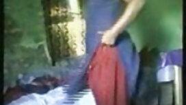 সুন্দরি সেক্সি ভাই বোনের চুদা চুদি মহিলার